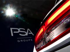PSA欲寻求收购 FCA/捷豹路虎成潜在目标