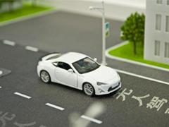 京雄高速开建 将配自动驾驶专用车道