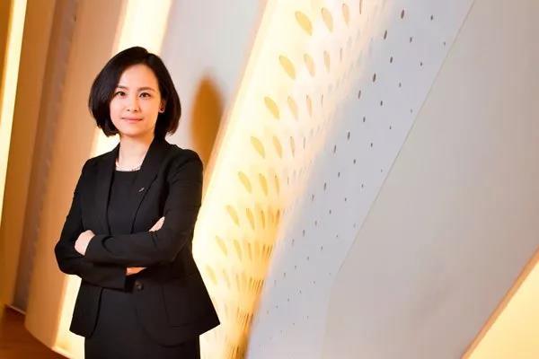宝马加码数字领域 梅晓群任职新公司总裁兼CEO