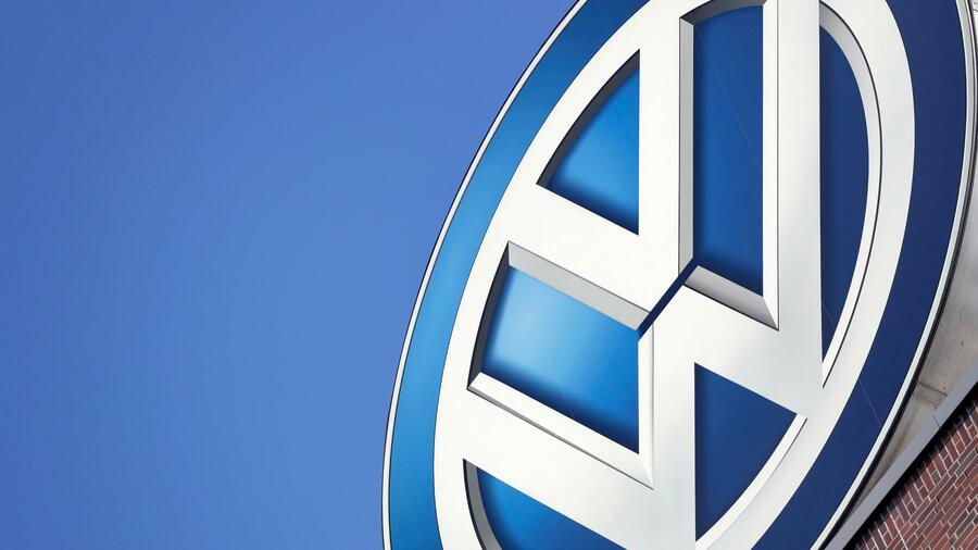 大众计划与西门子合作 将全球生产基地联网