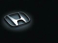 本田3月在华销量达122744辆 6款车型月销过万