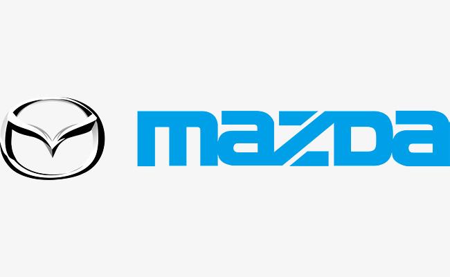 马自达3月在华销量为1.8万辆