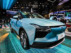"""战略与产品双行,爱驰汽车发布""""7921""""用户伙伴计划"""