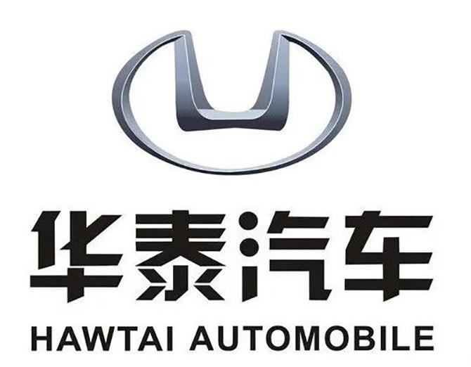 汽势传媒丨上海车展如此热闹 这些品牌却缺席了