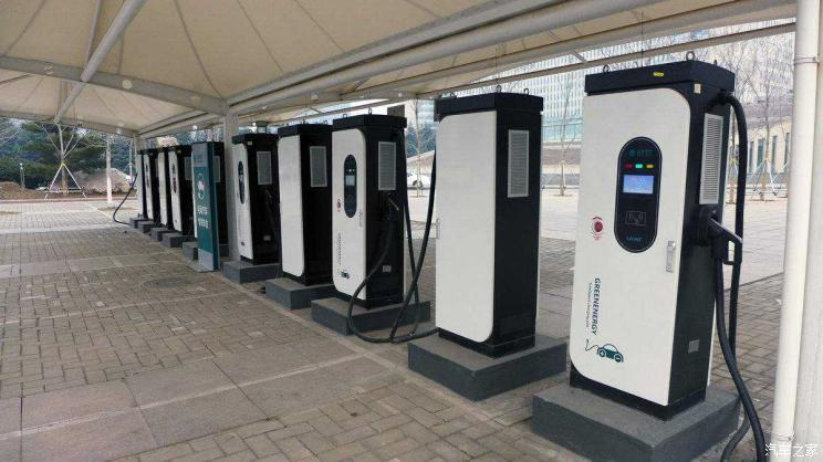 未来充电增值服务市场规模或达22亿元