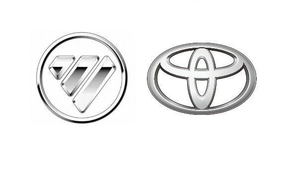 汽车预言家丨还原福田丰田氢燃料合作新模式:双方探讨或起于1年前