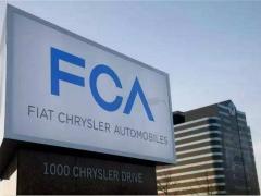 为满足二氧化碳排放标准 FCA花费20亿美元向特斯拉购买排放额度