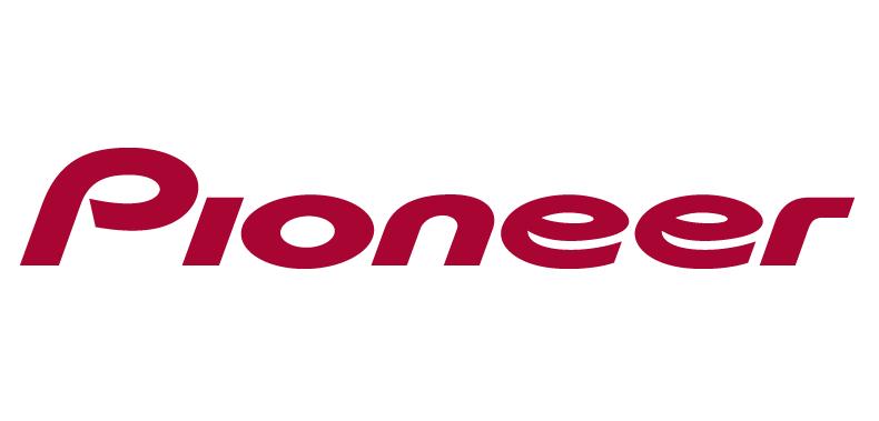 Pioneer和Canon合作 大规模生产3D激光雷达