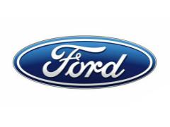 福特计划在未来五年削减140亿美元成本