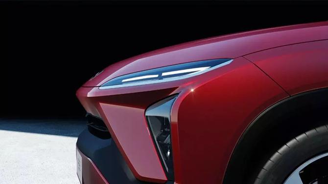 """功夫AUTO丨试驾蔚来ES6:我感受到造车新势力的""""有趣"""",更体会到传统造车的""""扎实"""""""