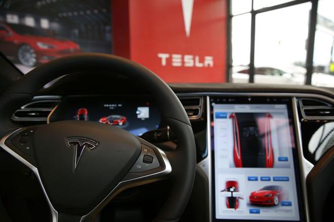 优步CEO:自动驾驶需很长时间才能实现 马斯克2020年预测有误