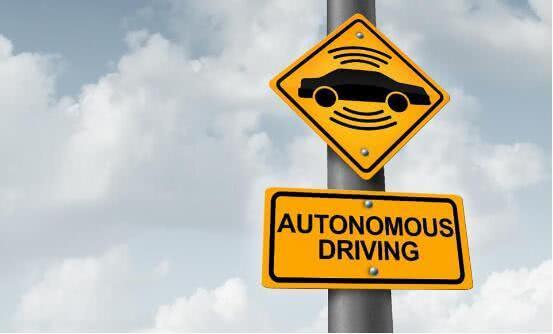 福布斯分析:人类司机和自动驾驶汽车像油和水一样难以融合