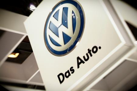 大众将出售非核心业务 并在德国投10亿欧元建电池厂