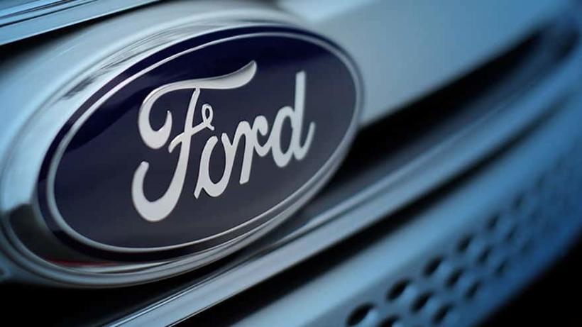 福特北美召回27万辆Fusion轿车