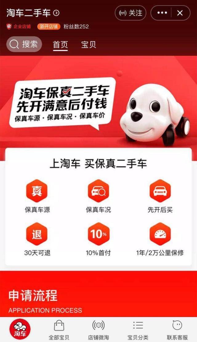 http://www.shangoudaohang.com/wuliu/144772.html