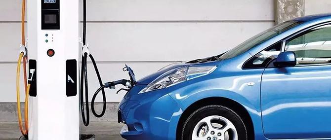 北京商报丨一车难求,新能源车市冲刺补贴过渡期