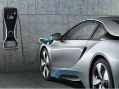 本田与通用发力区块链技术 拟让电动车为电网供电