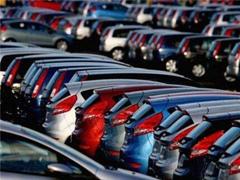 销量持续下滑 乘用车市场4月销量解读