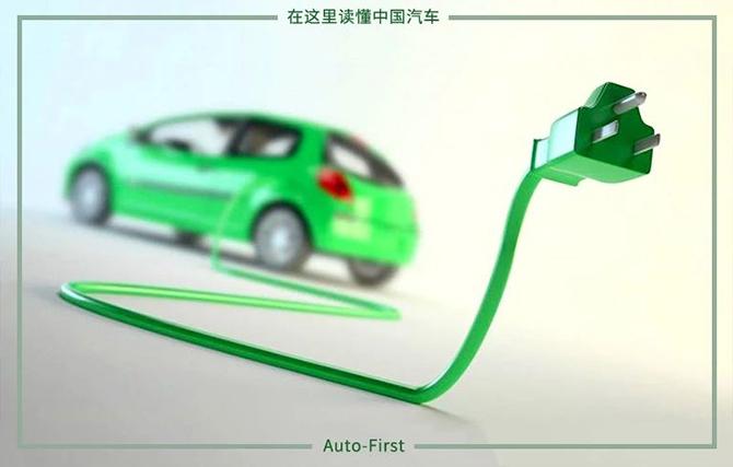 汽势传媒丨燃油车退出时间表锁定2050年 新能源车操作空间还很大