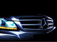 奔驰联合经销商公布《服务公约》 明令禁止捆绑销售和收取金融服务费