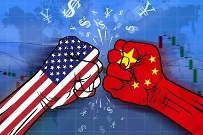 汽车公社丨贸易战下,中国车企延迟进军美国的计划