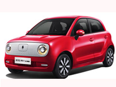 欧拉启动全国16城超级试驾活动 7万能买最值的电动小车!