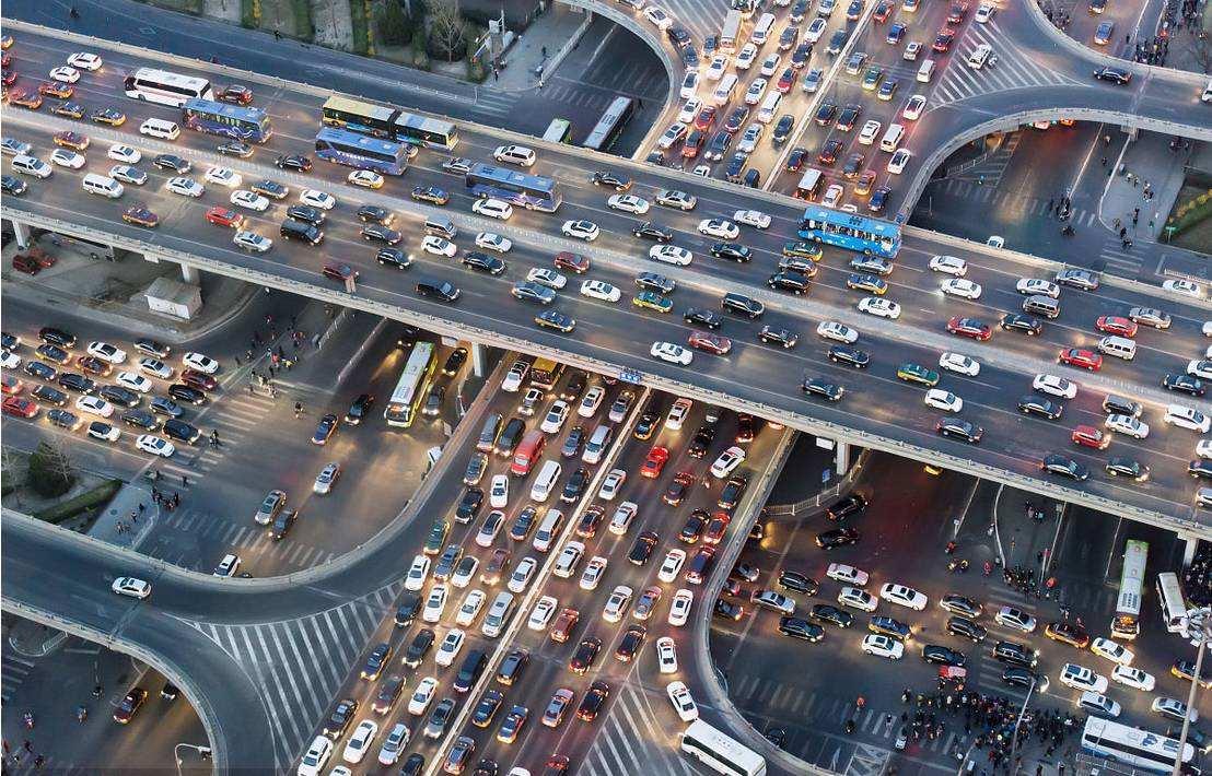 2019中国汽车经销商集团百强排行榜:广汇、中升、利星行位列前三