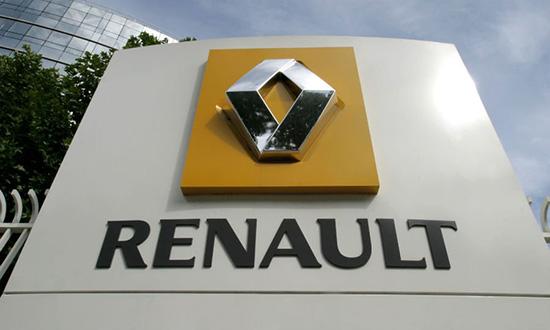 外媒:为巩固雷诺日产联盟 法国政府考虑减持雷诺股份