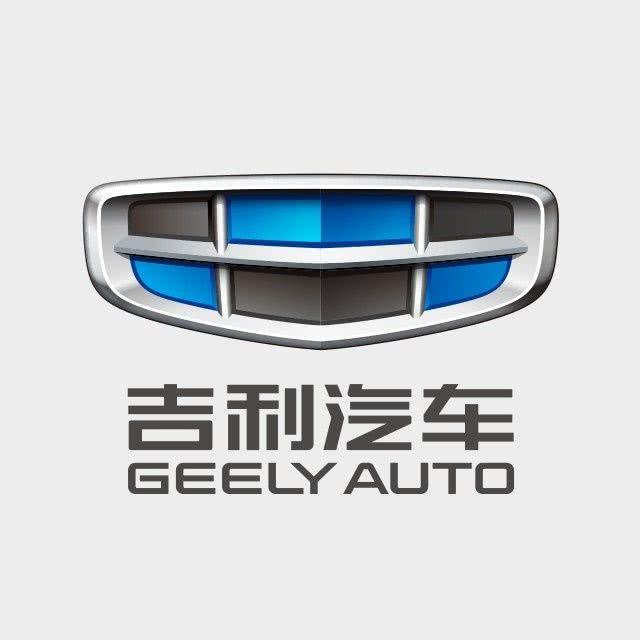 5月销量超过9万辆 吉利汽车稳居自主品牌销量第一