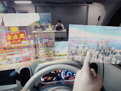 5G热潮下看车企如何玩转新科技