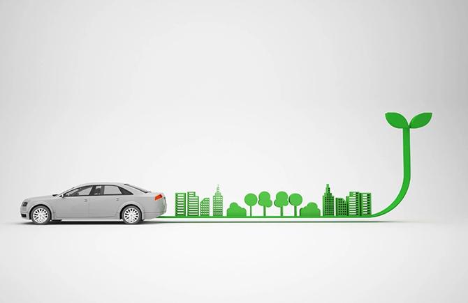 抓住新能源汽车补贴的尾巴 再不买都要涨价!