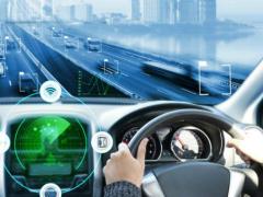 广州发放首批24张自动驾驶路测牌照 6家企业收入囊中