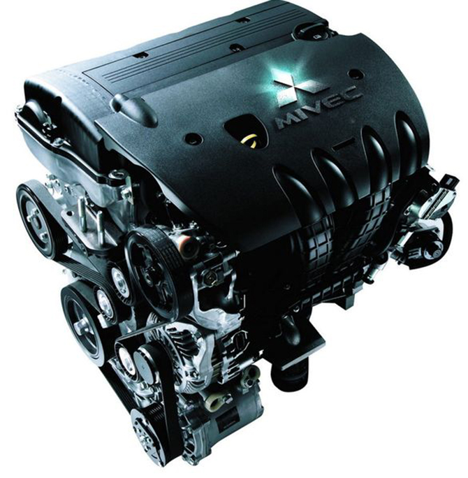 汽车维基丨出售东安发动机15%股份背后,是三菱在华的无奈喟叹