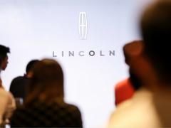 百年品牌再向前 林肯如何阐释现代美式豪华?