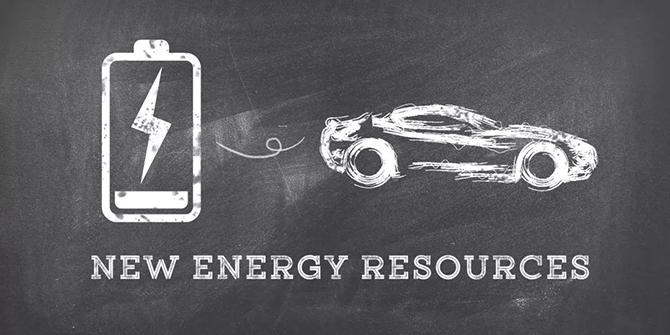 """NBD汽车丨动力电池""""白名单""""废止 外资供应商的春天到了?"""
