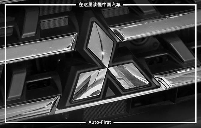 """汽势传媒丨三菱在华难扭颓势 欲抛售东安三菱股权""""止血"""""""