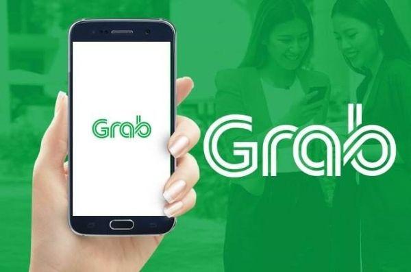 Grab已接入支付宝 中国游客在东南亚打车更便捷