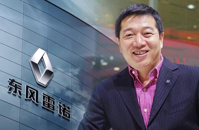 汽车预言家丨北京最后两家4S店考虑关店 洪浩时代东风雷诺为何单月只卖1千辆