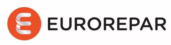 上海力洋软件与EUROREPAR 欧洲维修达成战略合作