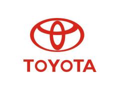 丰田向中国一汽以及苏州金龙提供氢燃料电池组件