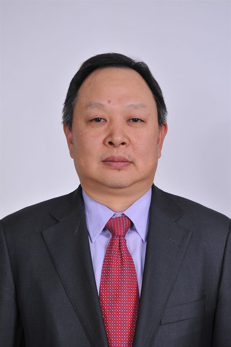 东风老将魏文清出任东风雷诺常务副总裁