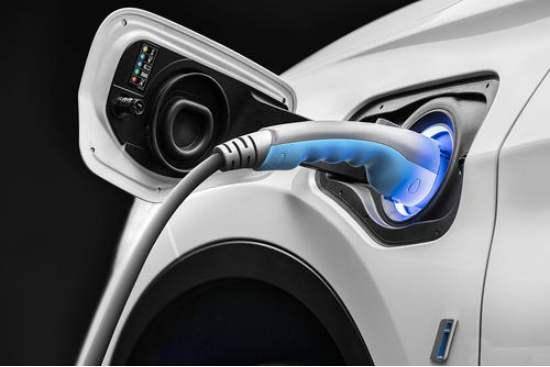 插混车服务水准有待提高 2019年中国新能源车消费者调研结果发布