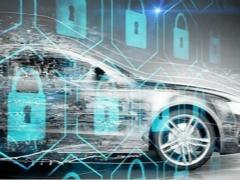 奏响集结号 首届全球汽车产业创新大会启幕