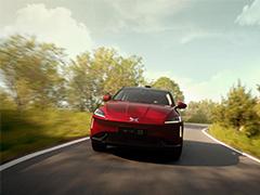 促进销量 小鹏汽车推出两种全新购车方案