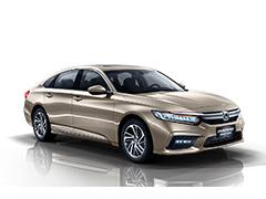 同因进气设计缺陷 东风本田宣布召回2.92万辆INSPIRE汽车
