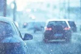 汽车公社丨印度巨震,欧美疲软,全球车市寒冬远未结束