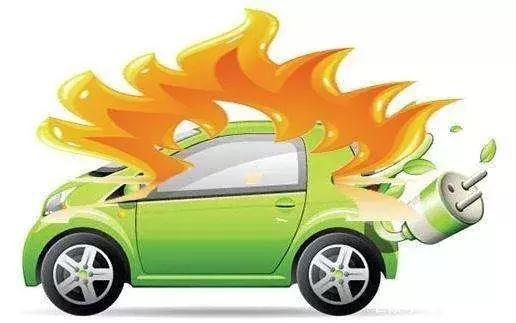 """被""""透支""""的新能源汽车需求,难再现高增长?"""