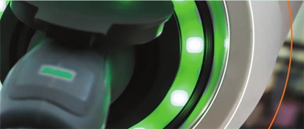 上半年全球电动车市扫描:中国市场正转型 特斯拉扩大优势