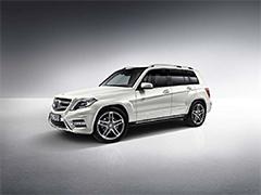 配件存安全隐患 奔驰宣布召回部分进口及国产GLK级、S级四驱汽车