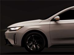 续航里程超700公里 威马7系轿车将于2021年上市